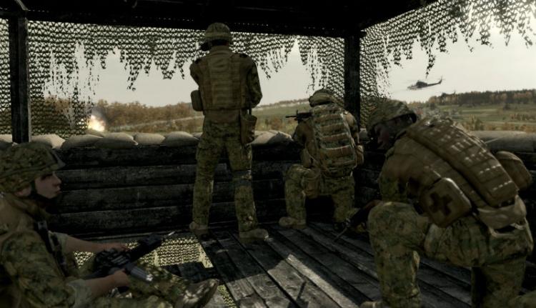 Mire készül Románia hadserege?