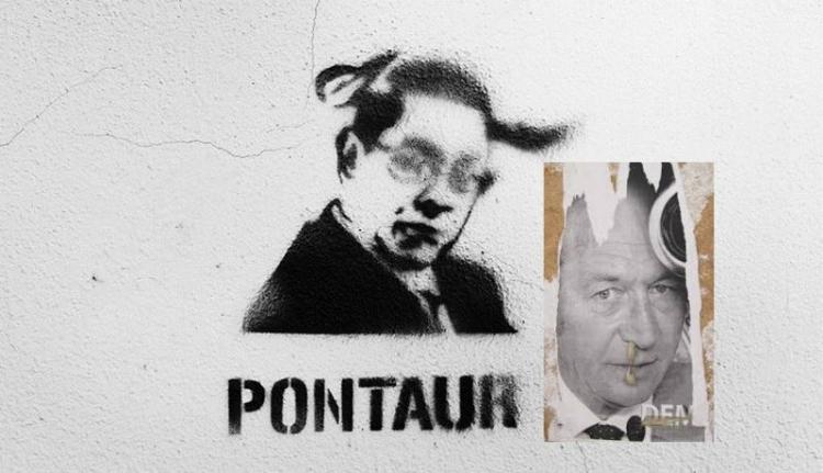 Victor Ponta, az erőművész