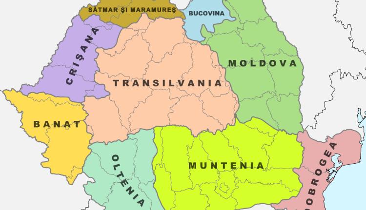 Ha nincs történelmed, nincs román államod! (INTERJÚ)