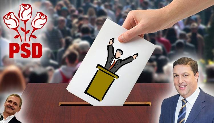 Már csak ez hiányzott: az iskolákban is kampányolna a PSD az elnökválasztás előtt