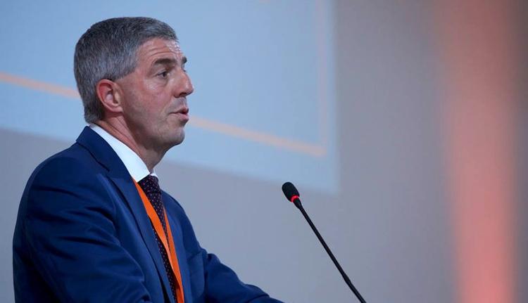 Bugár Béla indul a szlovák államfőválasztáson