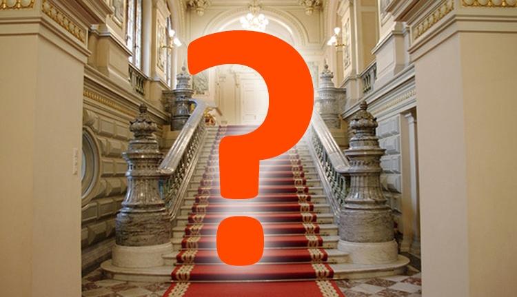 Mi az újdonság az idei választási kampányban?