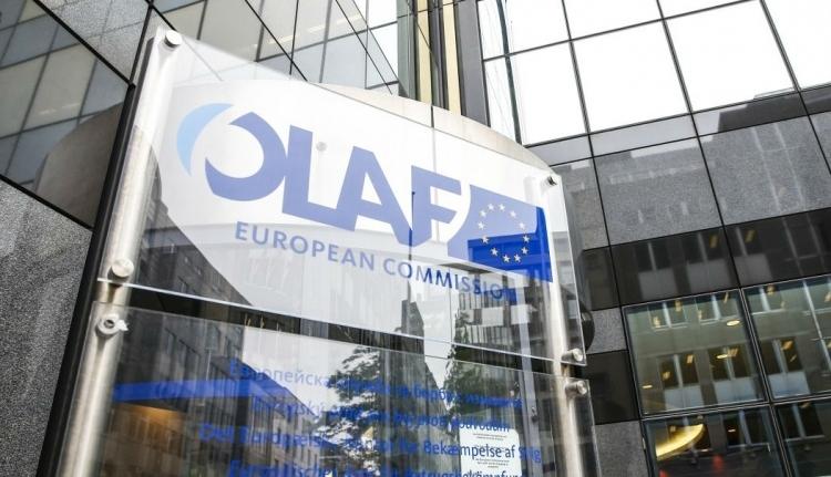 Na, vajon melyik tagállamban folytatta a legtöbb nyomozást az EU csalásellenes hivatala?
