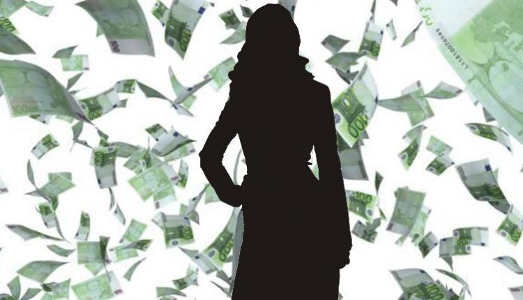 Szeretne 15 ezer eurót keresni egy órányi munkával? Dragnea volt tanácsadójának sikerült