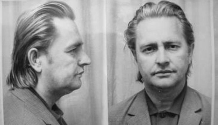 Évekig tartotta rettegésben Kolozsvárt a kalapácsos gyilkos – az ő történetét idézzük most fel