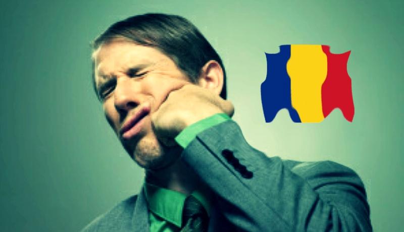 A Románia államiságát aláásó tényezők